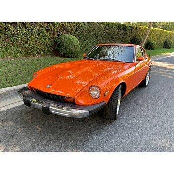 1976 Datsun 280Z for sale 101211764