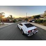 1976 Datsun 280Z for sale 101571002