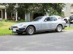 1976 Datsun 280Z for sale 101592964