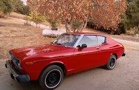 1976 Datsun 710 for sale 101224144