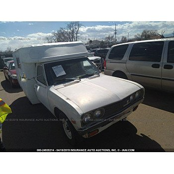 1976 Datsun Pickup for sale 101127885