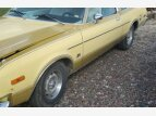 1976 Dodge Aspen for sale 101252329