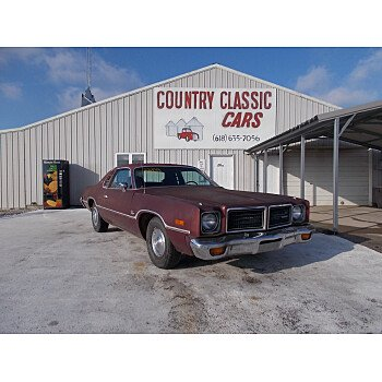 1976 Dodge Charger for sale 100835116
