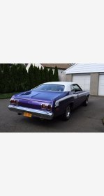 1976 Dodge Dart for sale 101014405