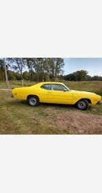 1976 Dodge Dart for sale 101065221