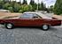 1976 Dodge Dart for sale 101209496