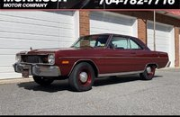 1976 Dodge Dart for sale 101449451