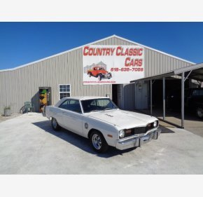 1976 Dodge Dart for sale 101029906