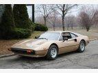 1976 Ferrari 308 for sale 101092424