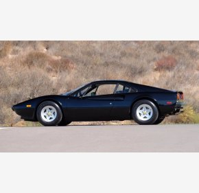 1976 Ferrari 308 for sale 101393180