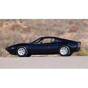 1976 Ferrari 308 for sale 101393180