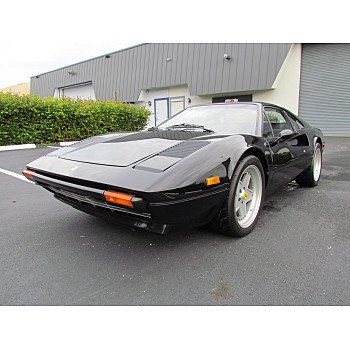 1976 Ferrari 308 GTB for sale 101016958