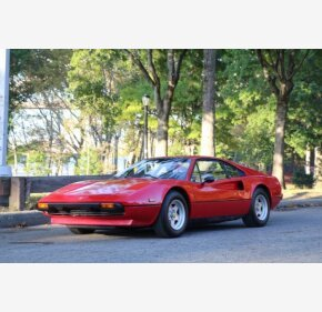 1976 Ferrari Other Ferrari Models for sale 100914945