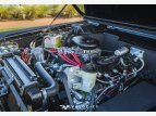 1976 Ford B100 for sale 101572956