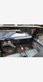 1976 Ford Bronco for sale 101147841