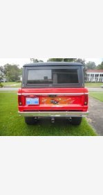 1976 Ford Bronco for sale 101194052