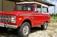 1976 Ford Bronco for sale 101266110