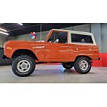 1976 Ford Bronco for sale 101598931
