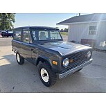 1976 Ford Bronco for sale 101612342