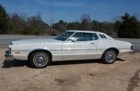 1976 Ford Elite for sale 101110404