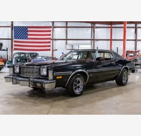 1976 Ford Elite for sale 101336934