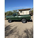 1976 Ford F100 for sale 101547958