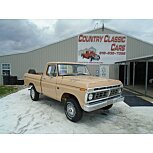 1976 Ford F100 for sale 101572998
