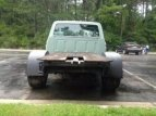 1976 Ford F100 for sale 101573524