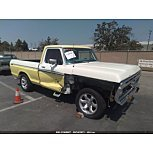 1976 Ford F100 for sale 101589433
