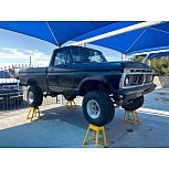 1976 Ford F100 for sale 101631345