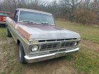 1976 Ford F150 for sale 100990127
