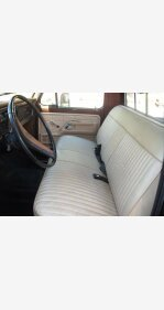 1976 Ford F150 for sale 101069133