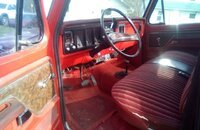 1976 Ford F150 for sale 101233475