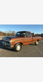 1976 Ford F150 for sale 101275904