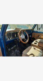 1976 Ford F150 for sale 101371369