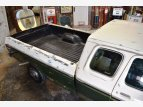 1976 Ford F150 for sale 101504327