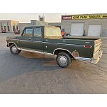 1976 Ford F150 for sale 101607333