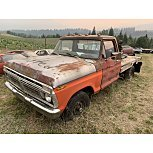 1976 Ford F150 for sale 101608693