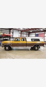 1976 Ford F250 for sale 101378859
