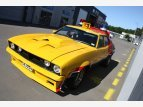 1976 Ford Falcon for sale 100987812