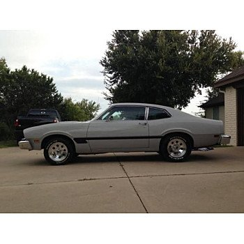 1976 Ford Maverick for sale 100930294