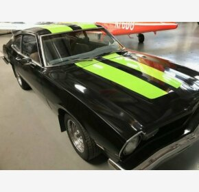 1976 Ford Maverick for sale 101175764