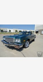 1976 Ford Ranchero for sale 101372561