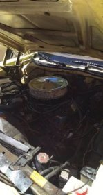 1976 Ford Ranchero for sale 101422200
