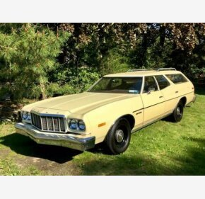 1976 Ford Torino for sale 100908646