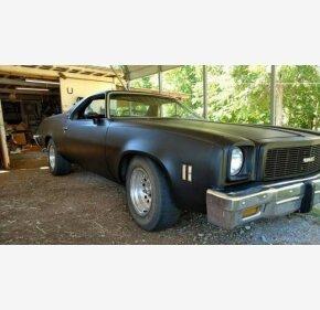 1976 GMC Sprint for sale 100982177
