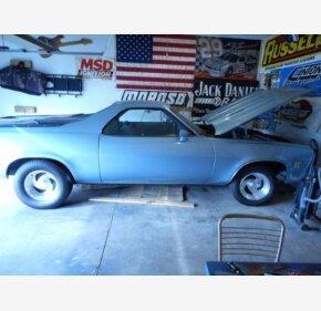 1976 GMC Sprint for sale 100985968