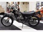 1976 Harley-Davidson SS125 for sale 200724202