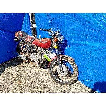 1976 Honda CB360 for sale 200874454