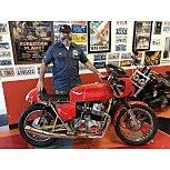 1976 Honda CB750 for sale 200803731